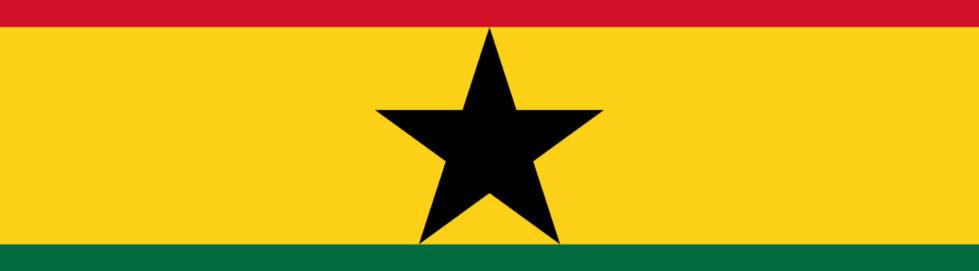 GhanaFlagImage