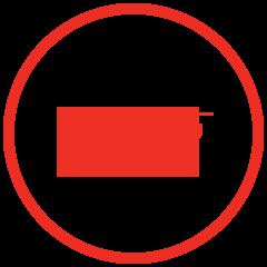 icon_home_drone