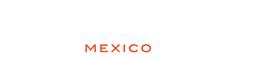 logo_mexico