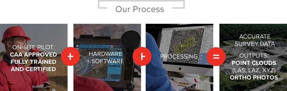 survey_process